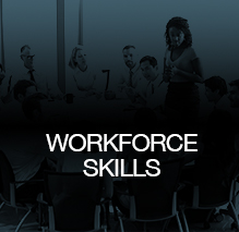 workforceskillsbtn